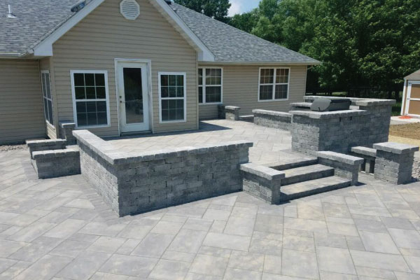 concrete-stone-walls-image-outdoor-creations