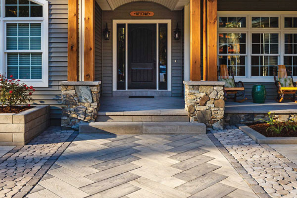 custom-front-porch-design-image-outdoor-creations