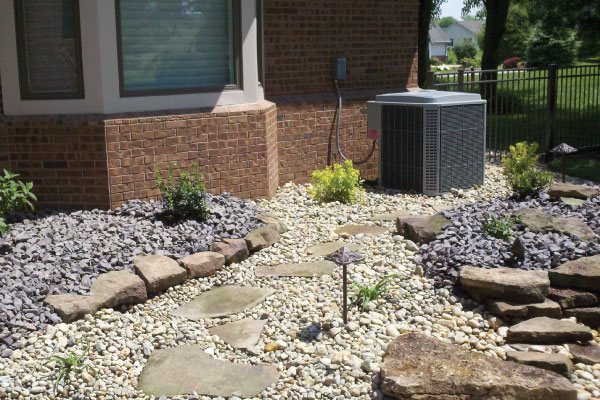 landscape-design-and-lighting-image-outdoor-creations