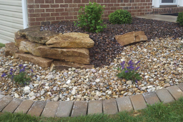 landscape-design-with-boulders-image-outdoor-creations