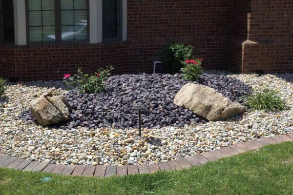 landscaping-rocks-image-outdoor-creations