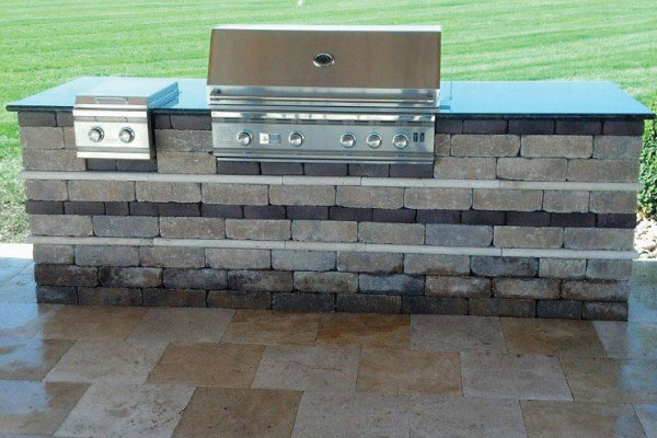 outdoor-creations-outdoor-kitchen-grill-image