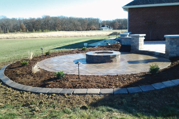 outdoor-firepit-area-photo-outdoor-creations