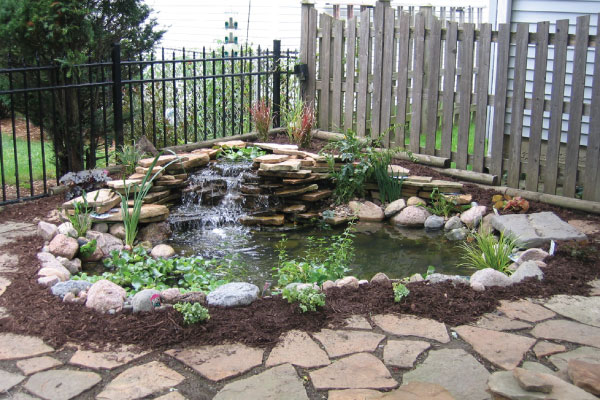 outdoor-waterfall-image-outdoor-creations