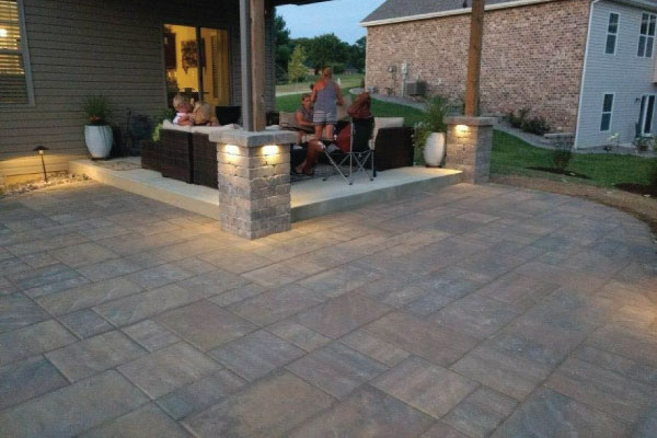 paver-back-patio-image-outdoor-creations