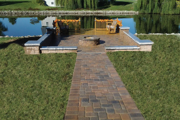 paver-pathway-image-outdoor-creations