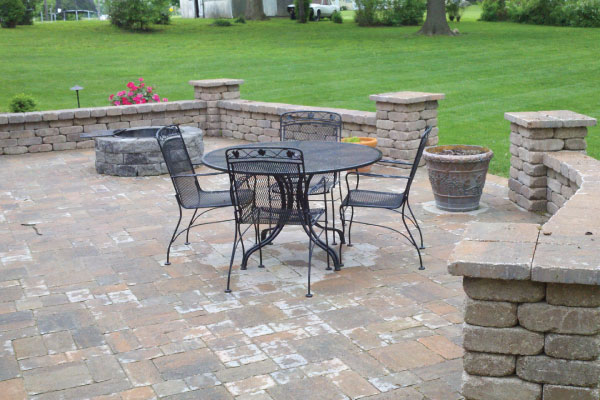 paver-patio-image-outdoor-creations