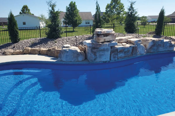pool-boulders-image-outdoor-creation