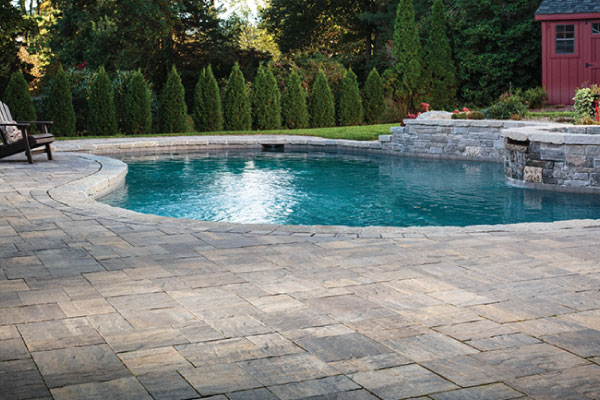 pool-patio-image-outdoor-creations