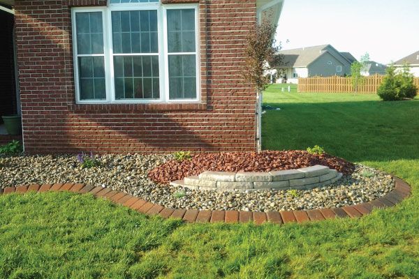 residential-home-landscaping-design-image-outdoor-creations