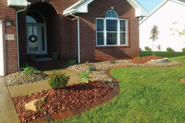 residential-home-red-rock-landscape-design-outdoor-creations
