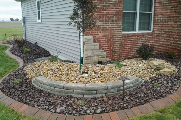 residential-landscape-design-image-outdoor-creations
