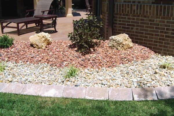 rock-installation-image-outdoor-creations