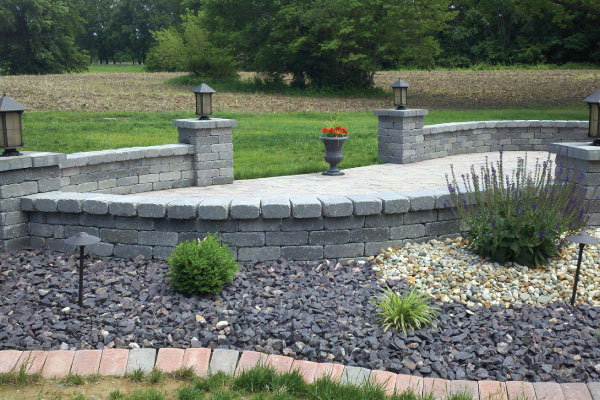seating-wall-image-outdoor-creations