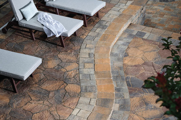 stone-design-image-outdoor-creations
