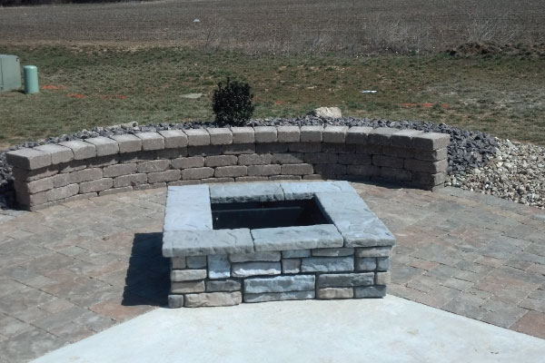 stone-firepit-image-outdoor-creations
