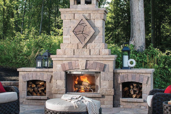 stone-fireplace-photo-outdoor-creations