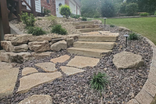 stone-steppers-and-rocks-image-outdoor-creations