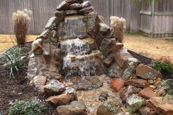 waterfall-image-outdoor-creations